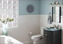 Modern Bathroom Light Fixtures Home Depot by Bathrooms Design Home Depot Bathroom Light Fixtures Simple