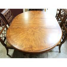 Drexel Heritage Dressing Table by Drexel Dining Room Furniture Drexel Heritage Dining Tables
