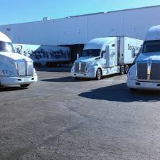 100 Truck Driving Jobs Fresno Ca Numark Transportation Home Facebook