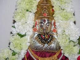 varalakshmi vratham recipes neivedyam recipes festival