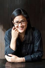lesbienne dans la cuisine kwong awesome chef from australia yep she is