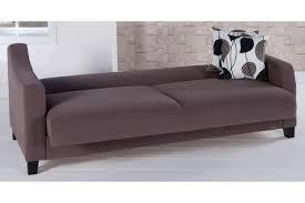Futon Sofa Bed Big Lots by New Denver Sofa Bed 24 For Futon Sofa Bed Big Lots With Denver