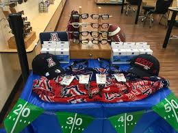 Spirit Halloween Tucson Mall by Find Out What Is New At Your Tucson Walmart 7150 E Speedway Blvd