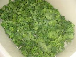 la potée au chou vert frisé la cuisine de norbert
