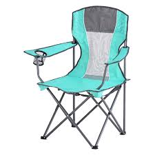 Camping Furniture   Meijer Grocery, Pharmacy, Home & More! Zero Gravity Chairs Are My Favorite And I Love The American Flag Directors Chair High Sierra Camping 300lb Capacity 805072 Leeds Quality Usa Folding Beach With Armrest Buy Product On Alibacom Today Patriotic American Texas State Flag Oversize Portable Details About Portable Fishing Seat Cup Holder Outdoor Bag Helinox One Cascade 5 Position Mica Basin Camp Blue Quik Redwhiteand Products Mahco Outdoors Directors Chair Red White Blue