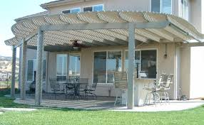 Patio Covers Boise Id by Patio Covers Aluminum Latest Home Decor And Design