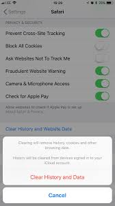 How to clear cache on iPhone or iPad Get a speed boost Macworld UK