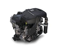 Is Diesel Power Is A Good Choice For Pickup Trucks? 8 Best Nitro Gas Powered Rc Cars And Trucks 2017 Car Expert Commercial Truck Success Blog April 2015 Wrightspeed Introduces Hybrid Gaspowered Trucks Enca Volvo Shell Announce Global Lng Fuel Collaboration Kings Your Radio Control Car Headquarters For Gas Nitro Growing Business With Meet Our China Lp Forklift 35 Ton Forklifter Blaze Monster 15 Scale Rc Truckpetrol New Cut Co2 Emissions By 20 To 100 Semi Better Big Sale Whats To Come In The Electric Pickup Market