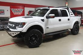 2013 Ford F-150 SVT Raptor Stock # M6349 For Sale Near Glen Ellyn ... 02014 F150 Svt Raptor Performance Parts Accsories 2017 Used Ford Xlt Crew Cab 4x4 20 Black Rims 3 Used2012df150svtrapttruckcrewcabforsale4 Ford 2008 News And Information 2014 Special Edition 2012 Tuxedo Truck Tdy Sales Tdy Stock C70976 For Sale Near Sandy The Ranger Is Realbut It Coming To America In Springfield Mo P4969 2013 Ford F 150 Svt Sale Price Release Date 4x4 For 35791