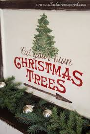 Christmas Tree Farm Lincoln Nebraska by 23 Best Choose U0026 Cut Your Own Christmas Tree Images On Pinterest