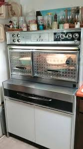 Appliances: Appliances Okc Used Craigslist Furniture By Owner Metro ... Craigslist Oklahoma City Cars And Trucks Best Car 2017 Las Vegas And By Owner 1920 New Specs Houston Tx For Sale By Janda How To Buy Cheap Project Cars On Craigslist Offerup Youtube Elegant Willys Cheap Okc Salt Lake City Org