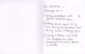 100 Griffin Ibeam Dr Archives Tolan Christopher Mwfpcom