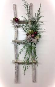 55 Rustic Christmas Decor Ideas On A Budget
