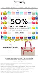 Coach Com Coupon - Foxwoods Casino Hotel Discounts Promo Code Barneys Coach Coupon Hobby Lobby In Store Coupons 2019 Perform Better Promo 50 Off Nrdachlinescom Black Friday Codes 20 Off Noom Coupon Decoupons Code For Coach Tote Mahogany Hills 3e042 94c42 Purses Madison Wi 34b04 Ff8fa Virtual Discount 100 Deal Camp Galileo 2018 Annas Pizza Coupons Extra Off Online Today At Outlet Com Foxwoods Casino Hotel Discounts Corner Zip Signature 53009b Saddleblack Coated Canvas Wristlet 53 Retail