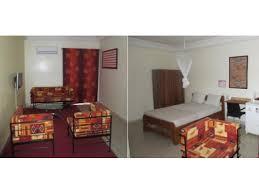 chambres meubl馥s chambres meublées à la cité damel dakar petites annonces gratuites