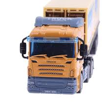 Kids Toys 1:48 Transport Container Truck Toys For Children Alloy ... 122 Large Garbage Truck Sanitation Children Toys Kids Inertia The Top 15 Coolest For Sale In 2017 And Which Is Usd 10180 Cat Carter Electric Plowing Truck Heavy Duty Crawler Toy Trucks That Tow And Advertised On Tv Metal For Toddlers Cute Toys Classic Car Set Cars Hiinst Best Seller Drop Ship Christmas Gift Disassembly Antique Monster Jeep Hot Wheels Pac Man Learn Colors With Pac Man Back To Future Llc Fire Rc Transforming One Lift Boys 2 3 4 5 Year Old Boy Kids Lights Toddler Semi 18 Wheeler Semi Rig Ride