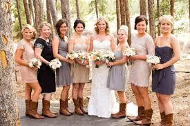 Country Wedding Guest Attire 21 Stylish Ideas For A Barn Simple