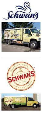 What I've Learned From The Most Recent Schwan's Brand Evolution ... Schwans First Edition 1950 Replica Truck Cookie Jar 1734275770 Delivery 124 Scale Gmc Topkick Promo Dg Production The Schwans Legacy Home Service Commits To 600 Propanepowered Trucks From Truck Robbed Driver Found Unconscious What Ive Learned The Most Recent Brand Evolution Offers Delicious And Convient Foods Right To Your Door Announces Faulkton Oakes Depot Closures Dakotafire Fileschwans Freschetta Pizza Navistar Htsjpg Wikimedia Commons Peanut Butter Crunch Sundaes Helper Utah Rural Town Center Food 4k 003 Stock Video