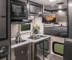 2017 Livin' Lite CampLite 8.4s Truck Camper Kitchen Cabinets | Table ... Livin Lite The Small Trailer Enthusiast 2018 Livin Lite Camplite 68 Truck Camper Bed Toy Box Pinterest Climbing Quicksilver Truck Tent Quicksilver Tent Trailers Miller Livinlite Campers Sturtevant Wi 2015 Camplite Cltc68 Lacombe Ultra Lweight 2017 Closet Lcamplite Camperford Youtube Erics New 84s Camp With Slide Mesa Az Us 511000 Stock Number 14 16tbs In West Chesterfield Nh Used Vinlite Quicksilver 80 Expandable At Niemeyer
