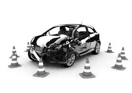 Montgomery County Car Accident Lawyer | Price Benowitz Adsbygoogle Windowadsbygoogle Push The Most Dangerous Roads In Pennsylvania For Ctortrailer Accidents Baltimore Personal Injury Lawyers Maryland Accident Lawyer Truck Attorney Eric Chaffin Youtube Bike Wrongful Death David B Shapiro Drunk And Distracted Driving Defense Trucker Battles Criminal Charges Lawsuit 2009 Crash Near Pladelphia Gilman Bedigian University Of Law School Dean Candidates Elderly Nj Jewish Man Dies On Highway New