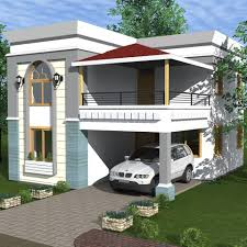 100 Stylish Bungalow Designs B 31 IS A STYLISH BUNGALOW WITH A ENTRY Intercede