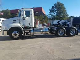 Mack Trucks In North Carolina For Sale ▷ Used Trucks On Buysellsearch Mack Triaxle Steel Dump Truck For Sale 11686 Trucks In La Dump Trucks Stupendous Used For Sale In Texas Image Concept Mack Used 2014 Cxu613 Tandem Axle Sleeper Ms 6414 2005 Cx613 Tandem Axle Sleeper Cab Tractor For Sale By Arthur Muscle Car Ranch Like No Other Place On Earth Classic Antique 2007 Cv712 1618 Single Truck Or Massachusetts Wikipedia Sterling Together With Cheap 1980 R Tandems And End Dumps Pinterest Big Rig Trucks Lifted 4x4 Pickup In Usa