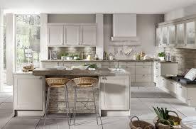 landhausküche planen tipps ideen zum stil möbelix