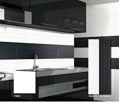 sale glazed wall white tiles malaysia view white