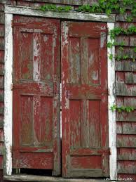 Gorgeous 40+ Old Red Barn Door Inspiration Of Old Red Barn Door ... 11 Best Garage Doors Images On Pinterest Doors Garage Door Open Barn Stock Photo Image Of Retro Barrier Livestock Catchy Door Background Photo Of Bedroom Design Title Hinged Style Doorsbarn Wallbed Wallbeds N More Mfsamuel Finally Posting My Barn Doors With A Twist At The End Endearing 60 Inspiration Bifold Replace Your Laundry Pantry Or Closet Best 25 Farmhouse Tracks And Rails Ideas Hayloft North View With Dropped Down Espresso 3 Panel Beige Walls Window From Old Hdr Creme