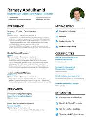Product Manager Resume Example And Guide For 2020 Product Manager Resume Example And Guide For 20 Best Livecareer Bakery Production Sample Cv English Mplate Writing A Resume Raptorredminico Traffic And Lovely Food Inventory Control Manager Sample Of 12 Top 8 Production Samples 20 Biznesasistentcom