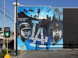 Famous Mural Artists Los Angeles by Professional Graffiti Artists For Hire New York U0026 Los Angeles