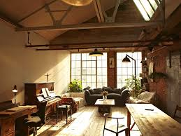 Sunny Warehouse Loft - HomeAway Dalston Capvating Industrial Loft Apartment Exterior Images Design Sexy Converted Warehouse In Ldon Goes Heavy Metal Curbed 25 Apartments We Love Fresh Awesome The Room Ideas Renovation Sophisticated Nyc Best Inspiration Old Becomes Fxible Milk Factory College Station Tx A 1887 North Melbourne Shockblast Large Modern Used Interior Lofts It Was 90 A Night Inclusive Of Everything And Surry Hills Darlinghurst Nsw Rentbyowner Mod Sims Corrington Mill