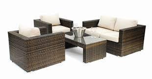 outdoor furniture hire u0026 garden furniture hire