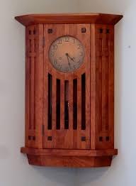 Sears Canada Tile Saw by Bright Craftsman Wall Clock 73 Sears Large Wall Clocks Alcott