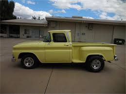 Classic Car Auctions Gmc 1000 Wside Pickup Truck 1960 Youtube Pick Up Fenrside W215 Kissimmee 2017 Gmc Stock Photos Royalty Free Images Gmc6066 Ck Pickup Specs Modification Info At Ton Images 2048x1536 Happy 100th To Gmcs Ctennial Trend For Sale Classiccarscom Cc1129650 1999 Modified Favorite Classic Car Auctions
