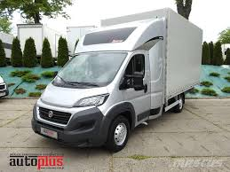 Used Fiat DUCATO 9 PALETS WEBASTO A/C TEMPOMAT Pickup Trucks Year ... Used Mitsubishi L200 Pickup Trucks Year 2015 Price Us 15717 For Ford F150 27 Ecoboost 4x4 Test Review Car And Driver Best Fullsize Pickup From 2014 Carfax Ram 1500 Rebel V8 Ecodiesel Review Digital Trends Fiat Chrysler Recalls Dodge Trucks Because Tailgate Can Want A With Manual Transmission Comprehensive List Ducato 9 Palets Webasto Ac Tempomat Duramax Denali Lifted Full Throttle Gm Pinterest New Chevrolet Suvs Vans Jd Power Gmc Sierra Reviews Rating Motortrend