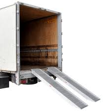 Heavy Duty Vehicle Ramp 2.3M 2.80T Capacity   AVRA2500   Automotive ... 16000 Lb Rhino Vehicle Ramps Princess Auto Folding Large Dog Pet Ramp Portable Foldable Wide Heavy Duty Light 20 Ton Truck Youtube 12000 Lb Plastic Suv Trailer Car Oil Change Alinum Loading Bridge Adapter For Sale Bwise Dlp Series Heavyduty Dump Triaxle W Hydraulic Service Rchampcomau Champ And Platforms Other Equipment Promech Oxlite Alinum Loading Ramps For Atv Lawn Mowers Motorcycles And More Heavy Duty Cattle Loading Ramp Norton Livestock Handling Solutions