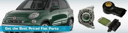 discount fiat parts low prices partsgeek