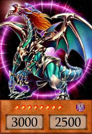 Yugioh Best Kuriboh Deck by 14 Best Yu Gi Oh Images On Pinterest Deck Cards And Style