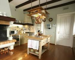 Country Kitchen Themes Ideas by Versatile Themes And Ideas To Spice Up Your Kitchen Easily
