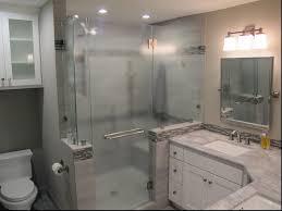 Bathroom Vanity Backsplash Ideas by Bathroom Shower Backsplash Ideas U2013 Laptoptablets Us