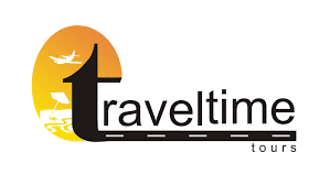 Travel Agent Logos 13142