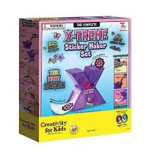 Gifts For Girls Ages 7
