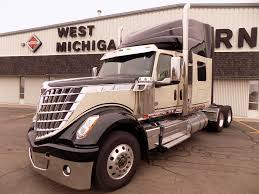 100 Truck Centers Troy Il International LoneStar Semi S For Sale