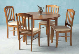 Ethan Allen Dining Room Tables Round by Bedroom Ethan Allen Country French Dining Table And Chairs And