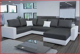 canapé d angle pas chere délicat canape d angle pas cher minimaliste 37 fascinant idées