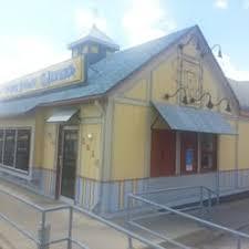 Can Shed Cedar Rapids Hours by Long John Silver U0027s Seafood 2630 Williams Blvd Sw Cedar Rapids