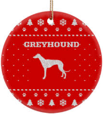 Do Italian Greyhounds Shed A Lot by How Bad Do Greyhounds Shed Advice From Real Greyhound Owners