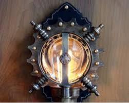 nautical wall ls donovan steunk lighting