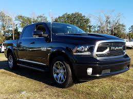 Dodge Ram Special Edition Trucks Elegant New 2018 Ram 1500 Limited ... Ford And Toyota Introduce Special Edition Trucks Suvs At Texas Chevy Answers Back With Something Black Gm Inside News Silverado Chevrolet Tuscany Ops Truck Custom Orders 2019 Ram Chassis Cab Are Ready For Harvest New 2015 Sport Hd Specialedition 201819 Limited Editions 2021 Colorado 2018 2017 Ford Ranger Wwwtruckblogcouk